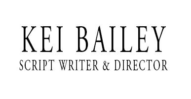Kei Bailey Logo